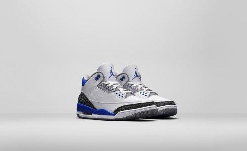 Jordan Brand Previews Heat-Filled Fall 2021 Collection