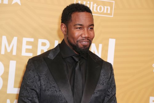 Actor Michael Jai White Reveals His Oldest Son Passed Away From COVID-19 Months Ago