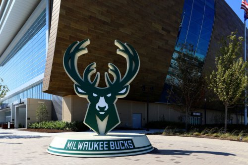 """Milwaukee Bucks President Fires Back at ESPN """"First Take"""" Crew For Saying the City is Terrible"""