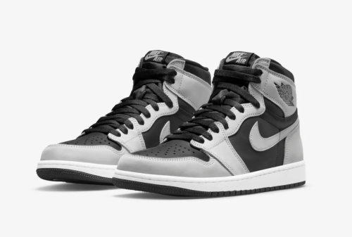 """Nike's SNKRS App Handed Out Double Ls With Jordan 1 High """"Shadow 2.0"""" & Kobe 5 Protro x Undefeated """"Hall of Fame"""""""