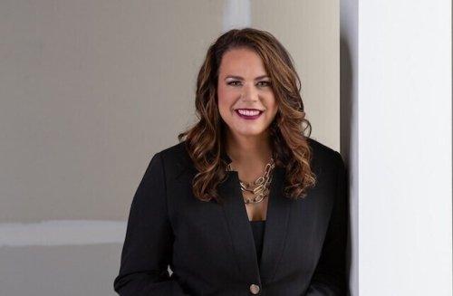 Kelowna MLA Renee Merrifield is looking to become the new leader of the BC Liberals (Kelowna)