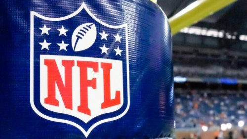 NFL agrees to end race-based brain testing in $1B settlement - Sports