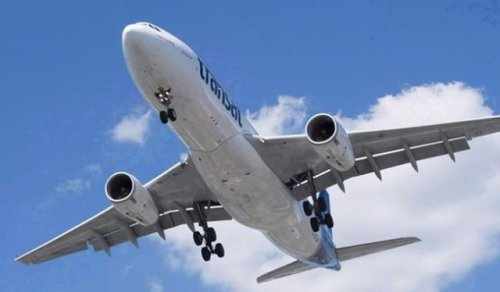 Transat plans flights to nearly 50 destinations this winter as travel set to resume (Business)