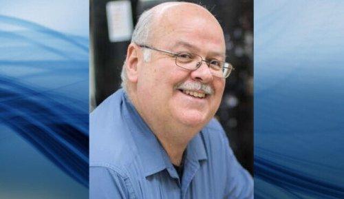 Missing Penticton man found dead in Manning Park (Penticton)