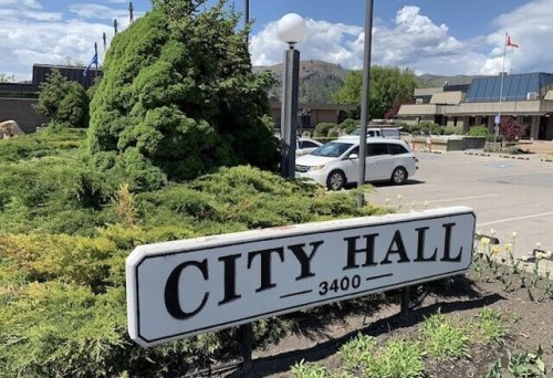 City of Vernon not mandating COVID vaccination for employees