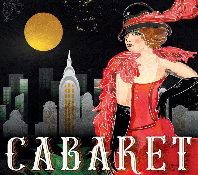 Castanet.net - cover