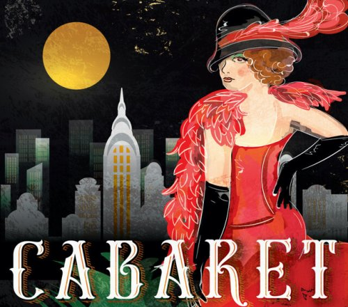 The O'Keefe Ranch is hosting Cabaret night on August 21 - Vernon News