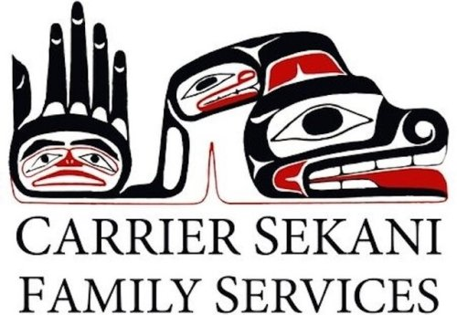 Northern BC First Nations call state of emergency over opioid crisis, COVID pandemic (BC)