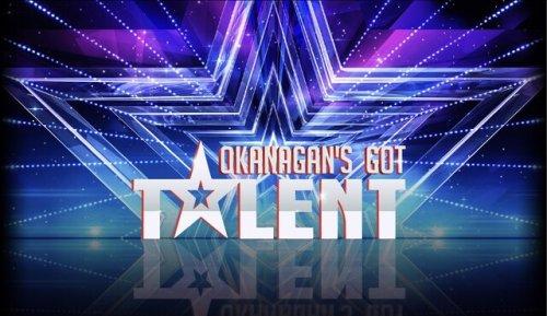 Okanagan's Got Talent finale to live stream Saturday evening (Vernon)