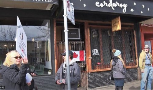 Liquor license yanked for Kitsilano restaurant following closure order from health authority (BC)