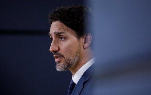 Trudeau to visit Tk'emlups te Secwepemc on Monday, band says (Kamloops)