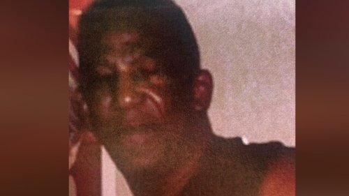 Elderly man missing from Brookside Ave. (Kelowna)