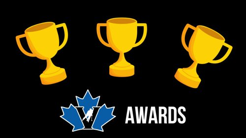 End-of-season Penticton Vees award go virtual (BCHL)
