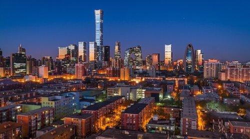 China's economic growth weakens amid construction slowdown - Business News