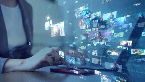 TNRD asks residents to take part in internet speed test (Kamloops)
