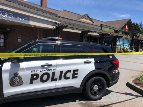 West Vancouver police arrest teen girl in Caulfeild bomb threat hoax - BC News