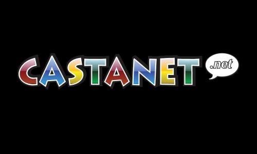 Castanet.net - Kelowna's Homepage