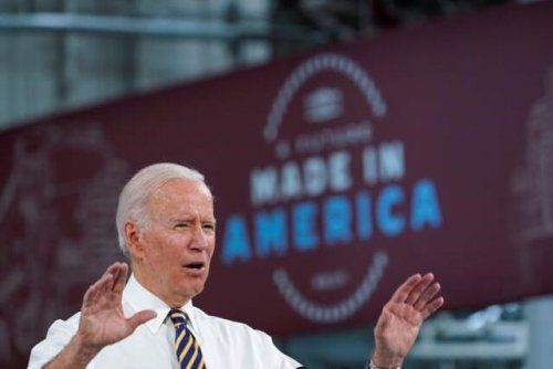CDC can't stop evictions, as Biden calls on states to act (World)