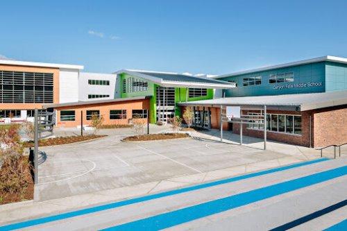 Schools across the Thompson-Okanagan region had recent COVID exposures - Kelowna News