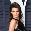 Kendall Jenner convinced she's 'dying' amid ongoing anxiety struggles (Entertainment)