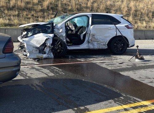 Police release more details of fatal Saturday crash in Penticton