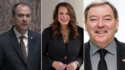 Detailed election data shows four-time incumbent MLA Norm Letnick is popular across the entire Kelowna-Lake Country riding