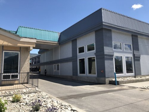 After delay, BC Housing-owned facilities in Penticton to go under microscope at city council's request - Penticton News