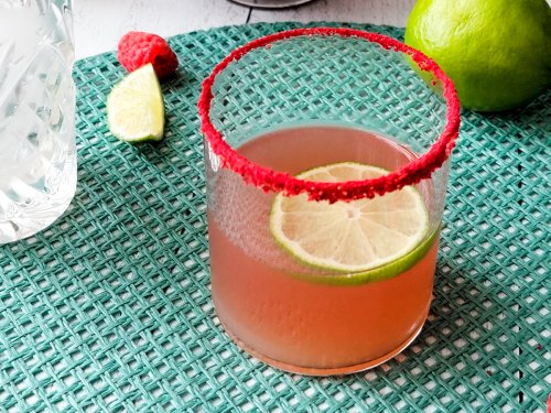 Amazing Mexican Cocktails For Your Next Fiesta