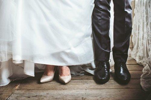 How a new study says premarital sex affects marital happiness