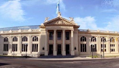 6 universidades argentinas que disponibilizam conteúdo online