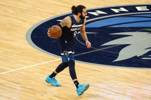 Report: Cavs reveal long-term intentions with Ricky Rubio