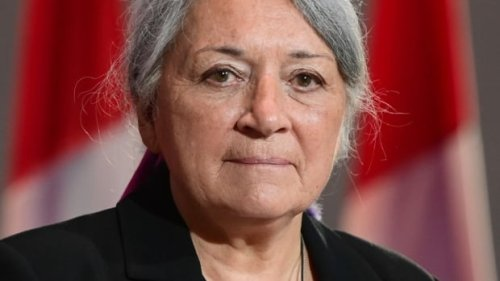 How Mary Simon could open doors for reconciliation from Rideau Hall | CBC News