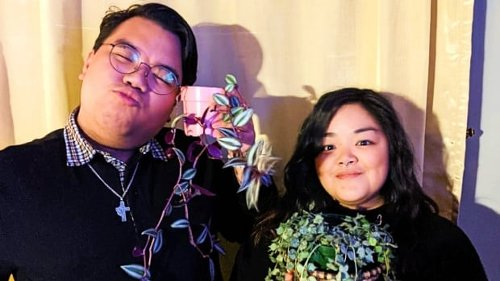 Calgary youth unpack sexuality and taboo culture in the Filipino community | CBC News