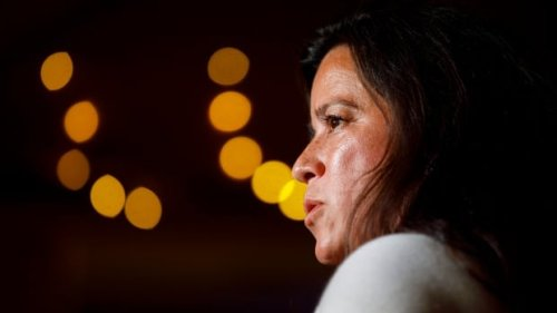 Former justice minister Wilson-Raybould wasn't consulted on Catholic residential school compensation: source   CBC News