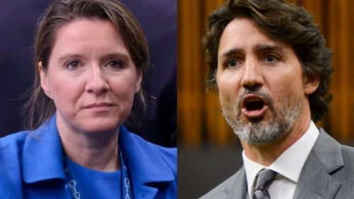 Conservatives call on Trudeau to fire top adviser over military sexual misconduct scandal | CBC News