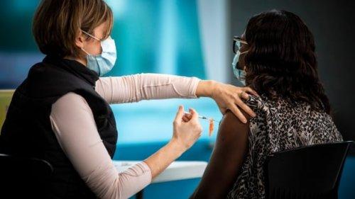 Run, don't walk, to get your flu shot, infectious disease expert says | CBC News