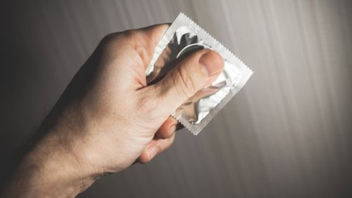 B.C. woman says Mounties need sexual assault training on condom-free 'stealthing'   CBC News
