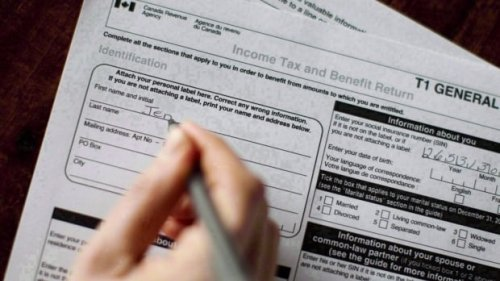 Tax agency won't extend filing deadline despite accountants' pleas | CBC News