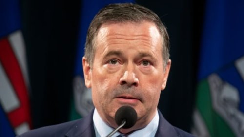'Poisoned work environment': Staffer alleges sexual harassment, intoxication in suit against Kenney's office | CBC News