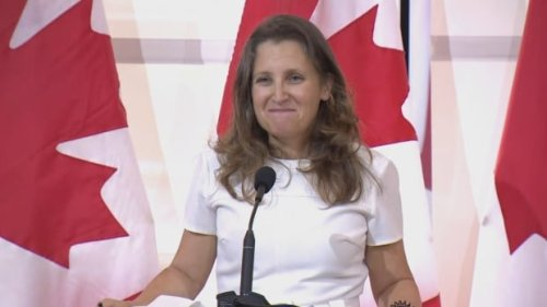 Liberals considering whether to extend expiring pandemic supports for businesses, individuals   CBC News