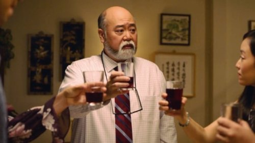 How Kim's Convenience showcases the difficulties faced by diverse creators | CBC News