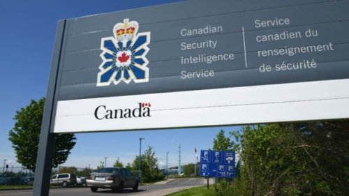 New heads of Toronto CSIS office say they want to hire a more diverse group of spies   CBC News