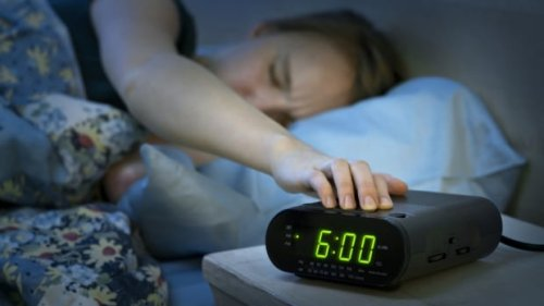 Daylight saving time referendum has special significance for one Alberta city | CBC News