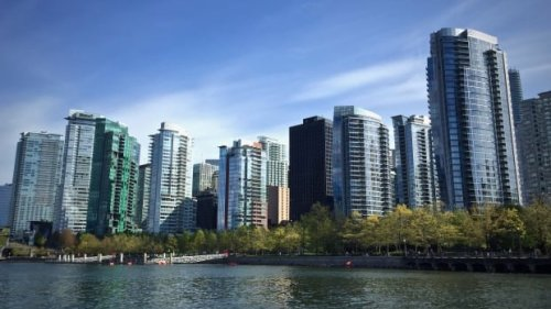 Rent increases predicted for Metro Vancouver as Canada prepares to reopen its borders | CBC News