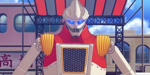 Go Jet Jaguar!: Why Godzilla Fans Are Excited About the Legendary Kaiju's Return
