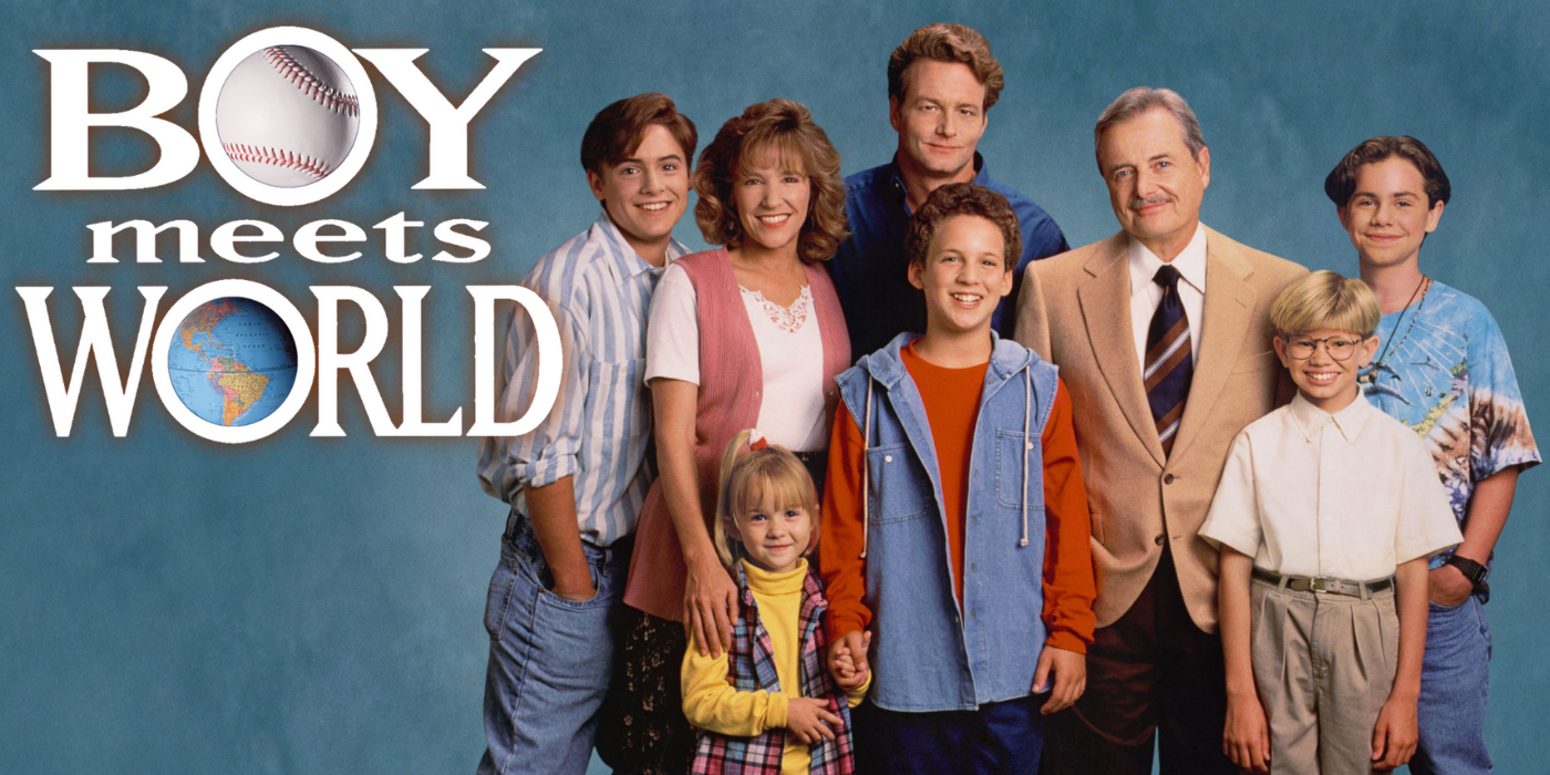 Boy Meets World: 10 Episodes That Aged Well (& Why)