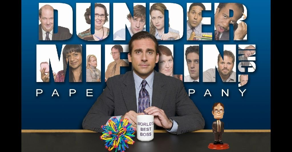 The Office: 5 Actors Who Nailed Their Roles (& 5 Who Fell Short)