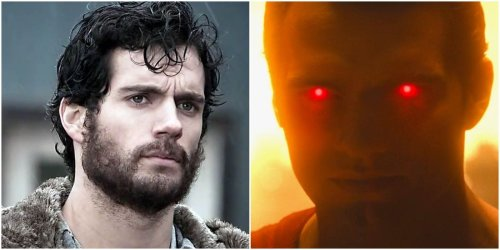 5 Ways The Snyder Cut Is Better Than Man Of Steel (& 5 It Isn't)