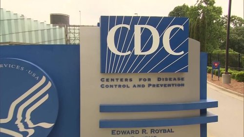 CDC data indicates Moderna vaccine more effective against delta variant of COVID-19 than Pfizer, J&J