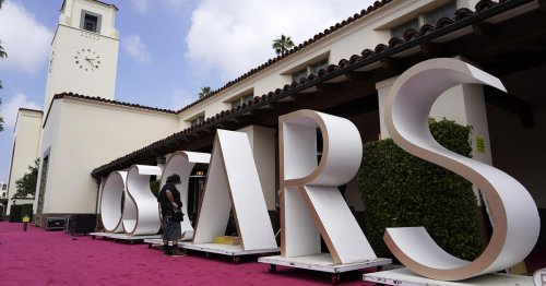 Oscars 2021: Full list of winners and nominees